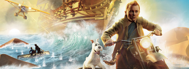 2011_the_adventures_of_tintin-normal