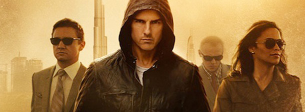 6934202-mission-impossible-ghost-protocol