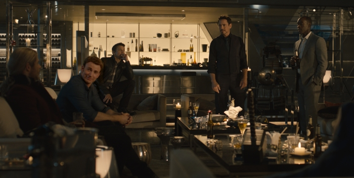 avengers-age-of-ultron-avengers-party.jpg