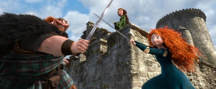 brave-movie-image-merida-swordfight.jpg