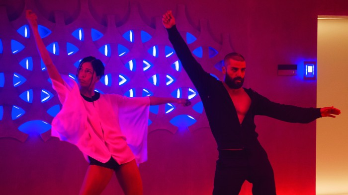 clairestbearestreviews_filmreview_exmachina_dance.jpg