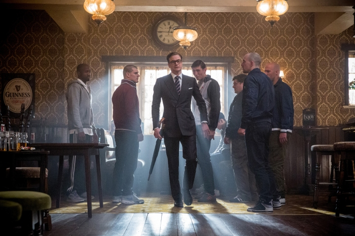 colin-firth-kingsman-the-secret-service.jpg