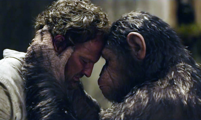 dawn-of-the-planet-of-the-apes-trailer-00.jpg