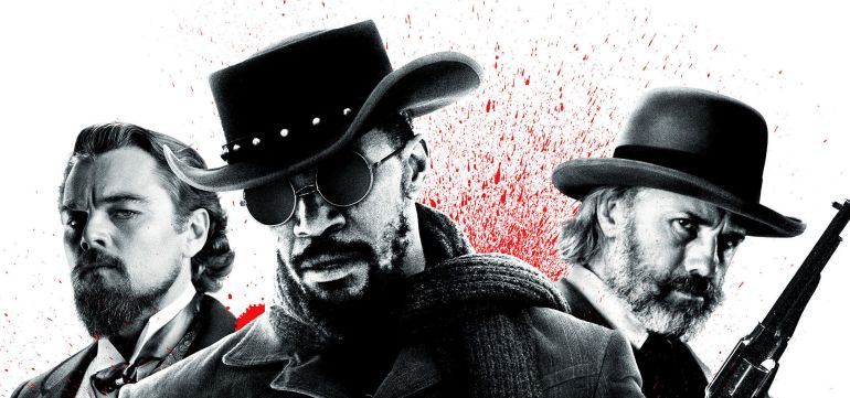 Django-Unchained-2012-Wallpapers-7