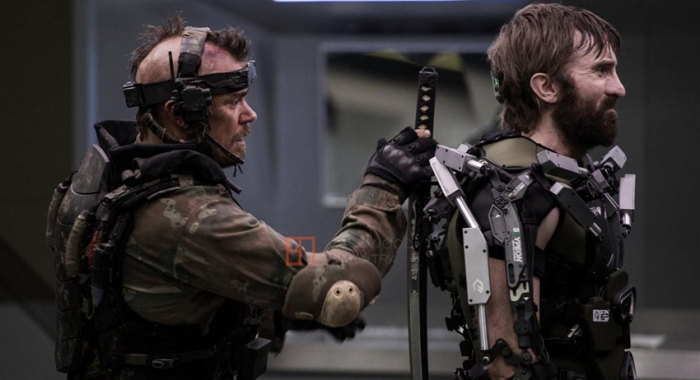 elysium-movie-stills_652094.jpg