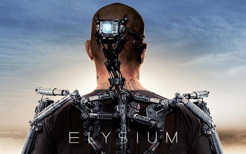elysium_movie-wide