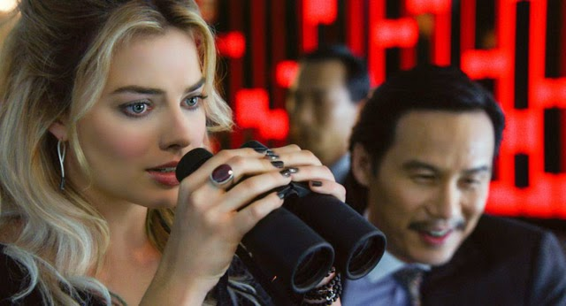 Focus-Movie-Stills-2015-Flavourmag-Live-Stream-with-Will-Smith-and-Margot-Robbie-024.jpg