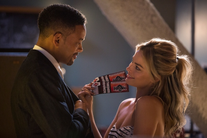 focus-will-smith-margot-robbie1.jpg