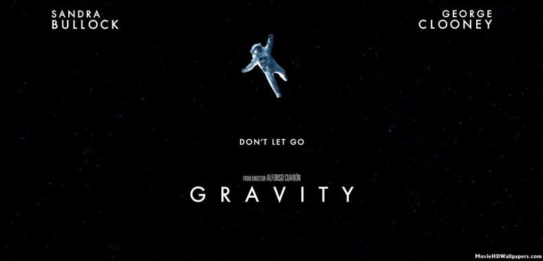 Gravity-2013-Dont-Let-Go