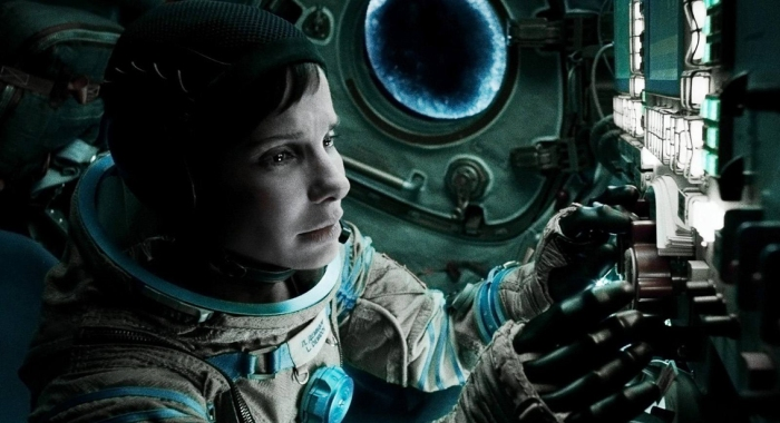 Gravity-2013-Movie-Stills.jpg