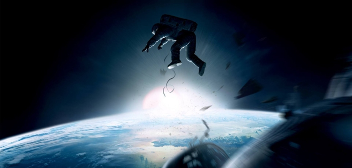 Gravity-2013-Photos.jpg