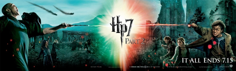 harry_potter_and_the_deathly_hallows_part_two
