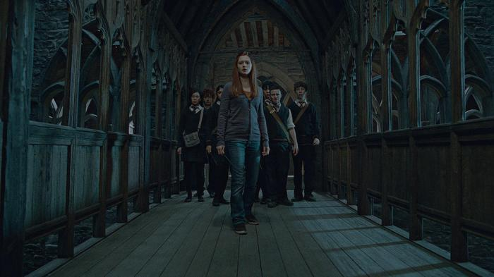 harrypotterdeathlyhollows23d-mv-74.jpg