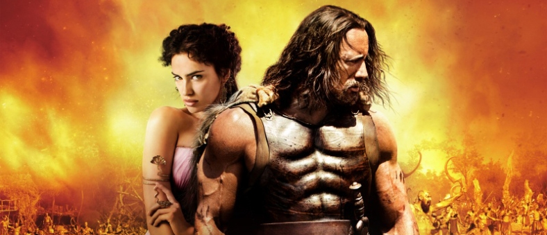 hercules_2014_movie-wallpaper-800x480