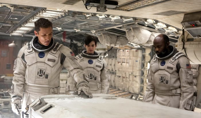 interstellar-matthew-mcconaughey-anne-hathaway-david-gyasi.jpg