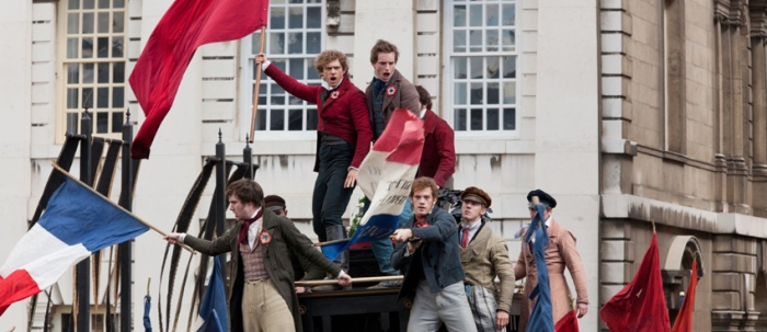 les-miserables-picture04.jpg