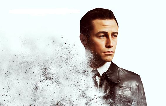 Looper_Movie_2012_Joseph_Gordon_Levitt_Poster_HD_Wallpaper-Vvallpaper.Net.jpg