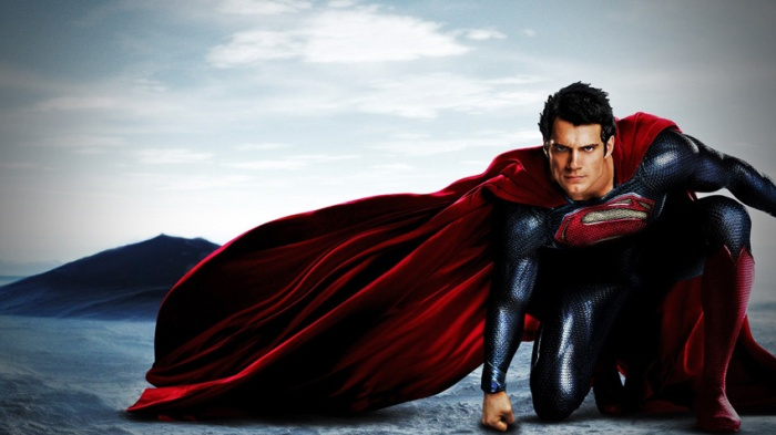 man-of-steel04.jpg