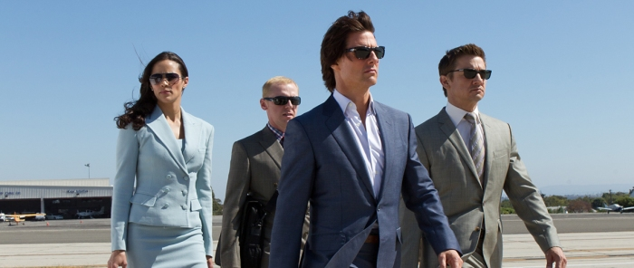 mission-impossible-ghost-protocol-image-23.jpg