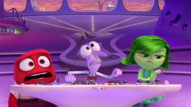 Pixar-Inside-Out-Trailer_0-640x360