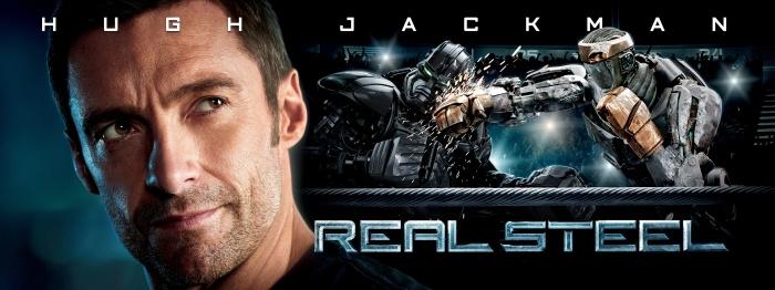real_steel_battle-3200x1200