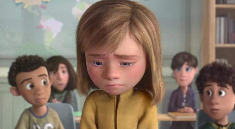 riley-inside-out-trailer-2-pixar