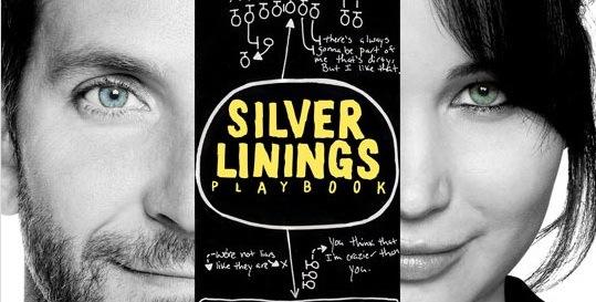 silver_linings_playbook-wide