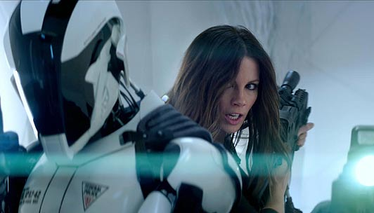 Total-Recall-Behind-the-Scenes-Featurette-Kate-Beckinsale-Jessica-Biel-Colin-Farrell.jpg