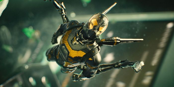Ant-Man-Photos-Yellowjacket-Microverse.jpg
