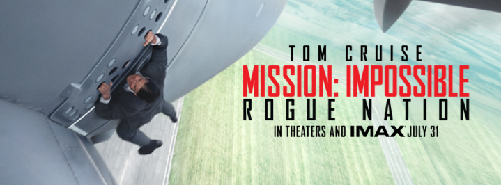 Mission_Impossible_Rogue_Nation.jpg