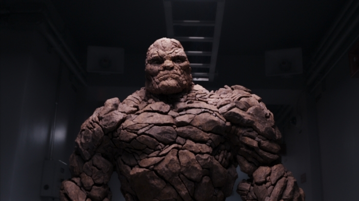 fantastic-four-2015-thing-jamie-bell.jpg