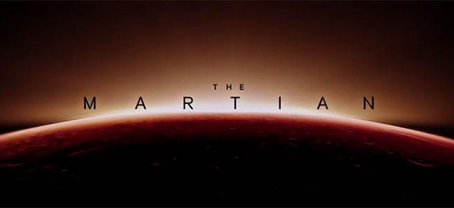 martian-banner-6-8