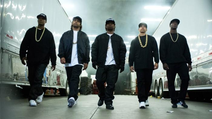 Straight-Outta-Compton-2.jpg