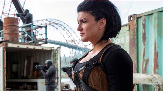 deadpool-gina-carano-223