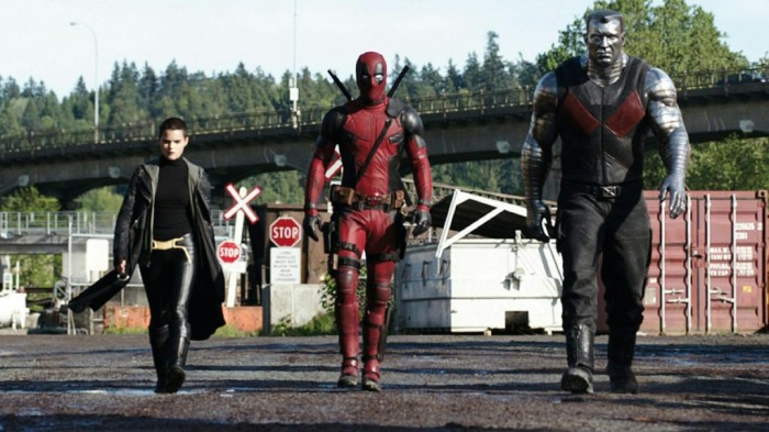 deadpool-movie-stills-dream-1024x576