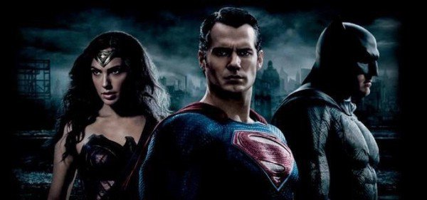 Batman-v-Superman-trinity-banner-600x281