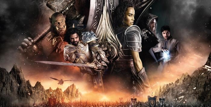 WarcraftHeader