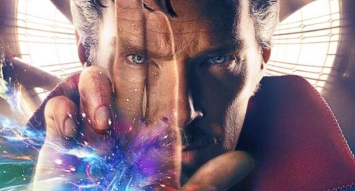 doctor-strange-poster-2-hand-header-178682-1280x0