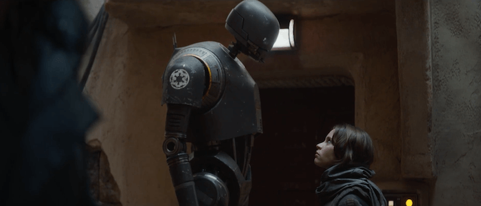 rogue-one-k2so-jyn-erso-banner