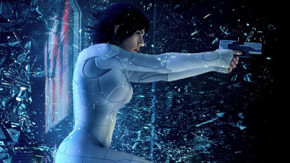 Ghost-in-the-Shell-Movie-Wallpapers-4