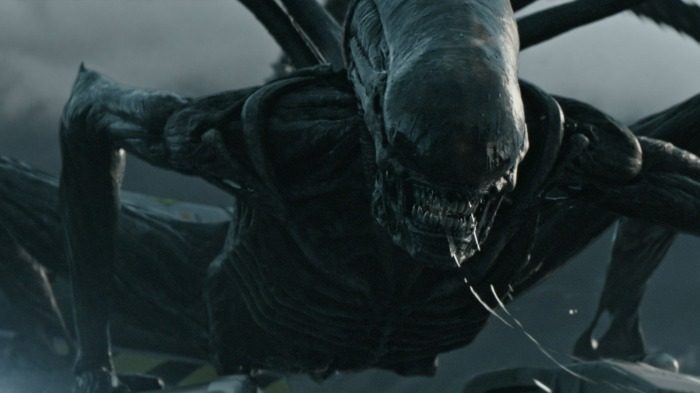 alien-covenant-screengrab