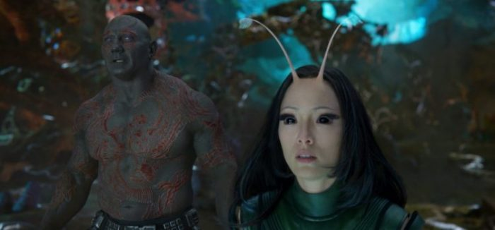 guardians-of-the-galaxy-2-pom-klementieff-dave-bautista-750x350