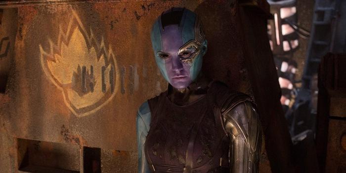 Karen-Gillan-as-Nebula-in-Guardians-of-the-Galaxy-Vol-2-copy