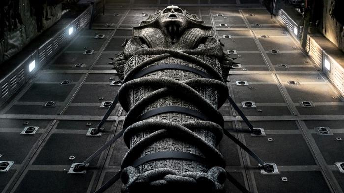 3892The-Mummy-2017-Movie.jpg