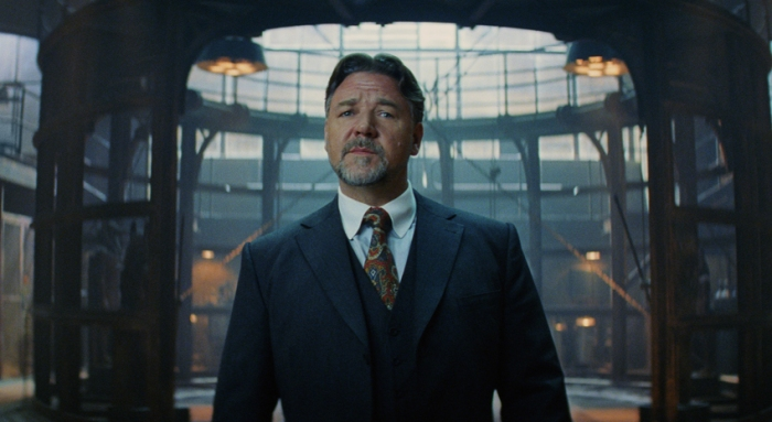 the-mummy-russell-crowe-dr-jekyll.jpg