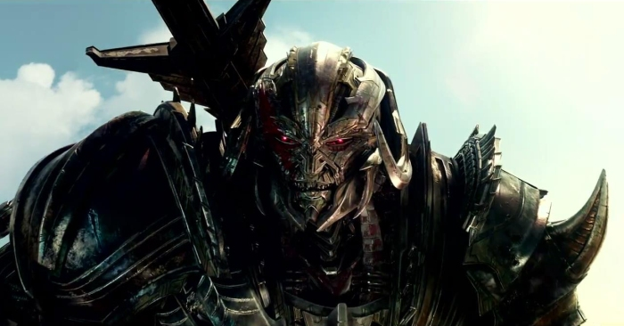 Transformers-The-Last-Knight-Theatrical-Trailer-2