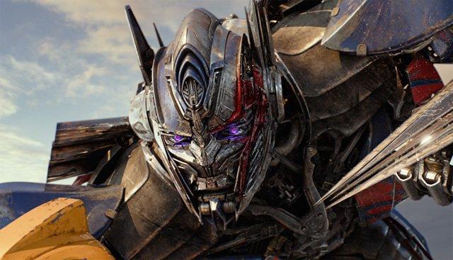 transformersheader.jpg