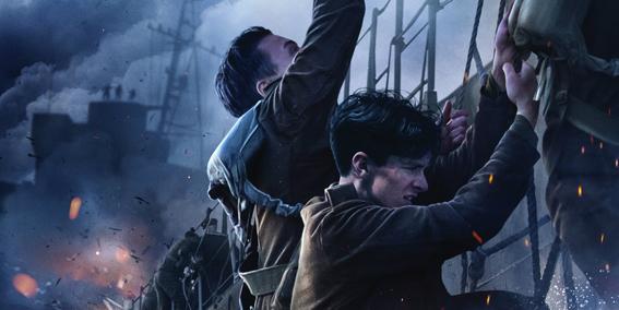 Dunkirk-movie-banner.jpg