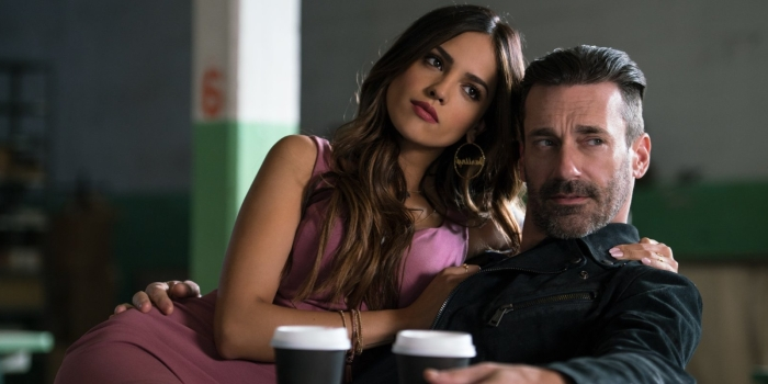 Eiza-Gonz--les-and-Jon-Hamm-in-Baby-Driver
