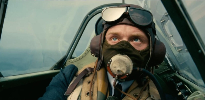 jack-lowden-in-dunkirk-2017-large-picture